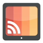 Allcast for the Amazon Fire TV