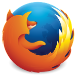 Firefox for the Amazon Fire TV