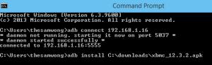 Command Prompt 4